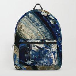 Earthly Pleasures II Backpack