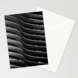 NIEMEYER   architect   Building Niemeyer Stationery Cards
