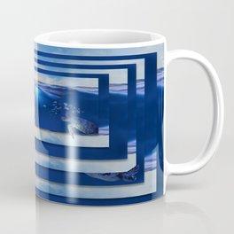Swim the Seas Coffee Mug