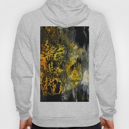 Transitions 5a by Kathy Morton Stanion Hoody
