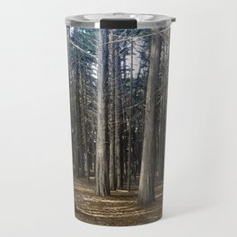 Old Souls Rooted In Beauty Travel Mug