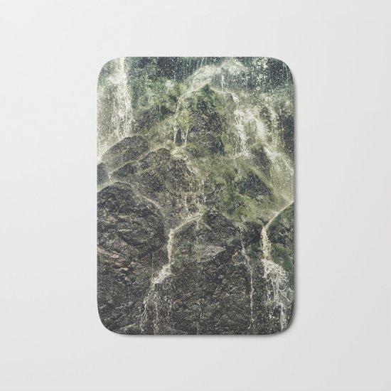 Fresh Water Bath Mat