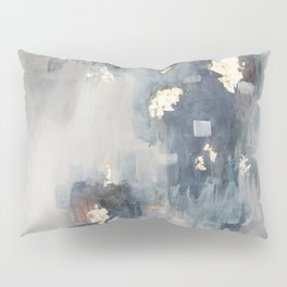 Star Dust Pillow Sham