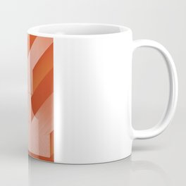 Find a way Coffee Mug
