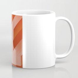 Find a way Coffee Mug