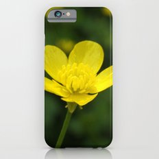 Buttercup iPhone 6 Slim Case