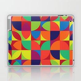 Cyclical No. 1 Laptop & iPad Skin