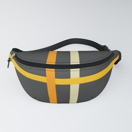Churel Fanny Pack