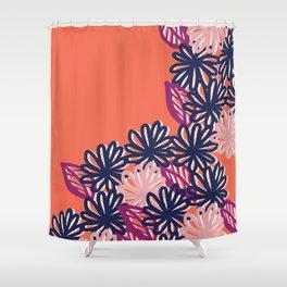 hanalei Shower Curtain