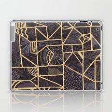 OG'd Laptop & iPad Skin