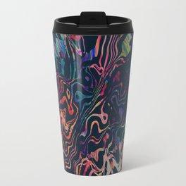 BLŸGHTTI Travel Mug