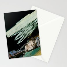 Rollover Stationery Cards