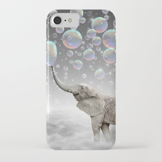 The Simple Things Are the Most Extraordinary (Elephant-Size Dreams) by soaringanchordesigns