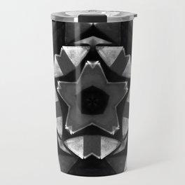 Studded Starlight Travel Mug