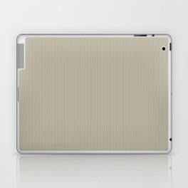 Leggings LNeutro-01 Laptop & iPad Skin