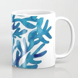 Ocean Illustrations Collection Part IV Coffee Mug