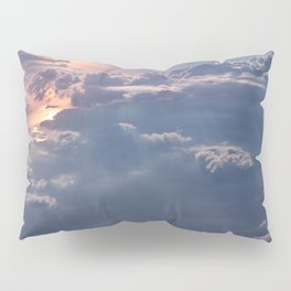 Heaven Pillow Sham