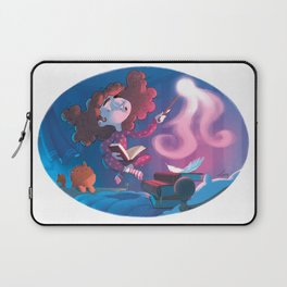 Hermione Granger Laptop Sleeve