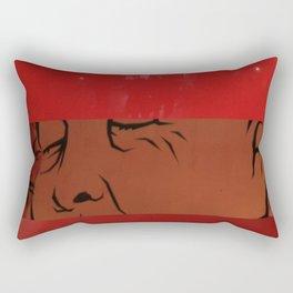 Dam Sum 01 Rectangular Pillow