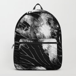 Butterfly 1 Backpack