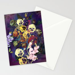 Just for me Stationery Cards