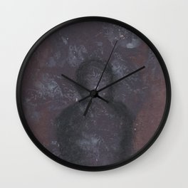 Figure 2 Wall Clock