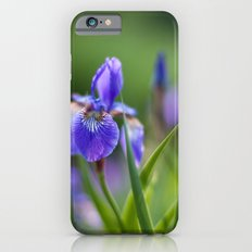 iris iPhone 6s Slim Case