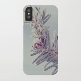 like sugar iPhone Case
