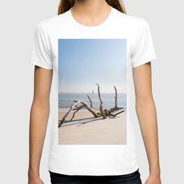 Sullivan's Island XIII T-shirt