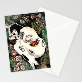 Holden Wunders Stationery Cards