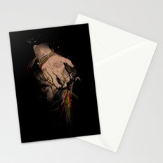The Terror Stationery Cards