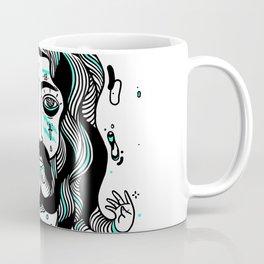 POPULAR Coffee Mug