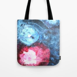 Celebrations Tote Bag