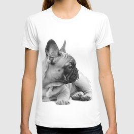 FrenchBulldog Puppy T-shirt