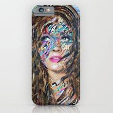 Kylie Slim Case iPhone 6s