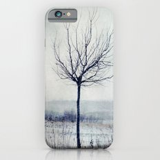 Monday Slim Case iPhone 6s