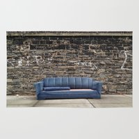 sofa Area & Throw Rugs featuring sofa free by danielle marie