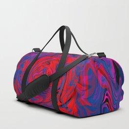 rbv solar Duffle Bag