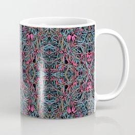Devils's Backbone - Kaleidoscope Coffee Mug