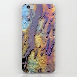 Drips iPhone Skin