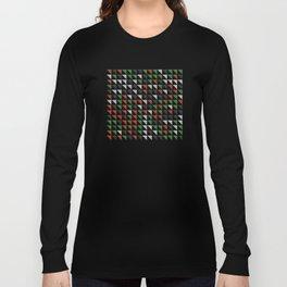 pesto  Long Sleeve T-shirt