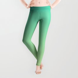 Honeydew Leggings
