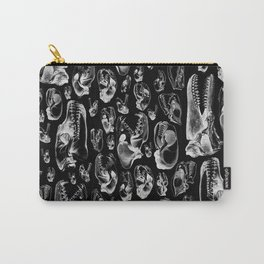 Carnivore B&W II Carry-All Pouch