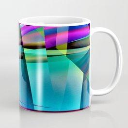 K A T A L O X I C Coffee Mug