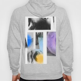 Composition 787 Hoody