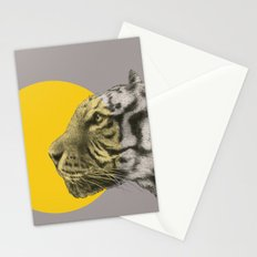 Wild 4 by Eric Fan & Garima Dhawan Stationery Cards