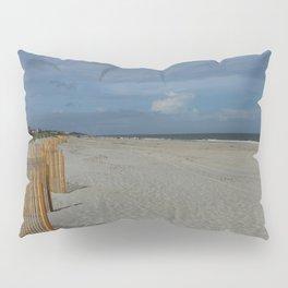 Hilton Head Beach Pillow Sham