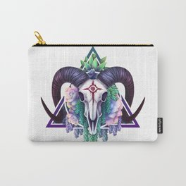 Vigil Carry-All Pouch