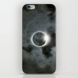 Eclipse 2 iPhone Skin