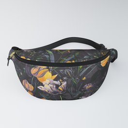 Night Forest II Fanny Pack